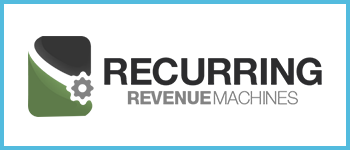 revenue_machines