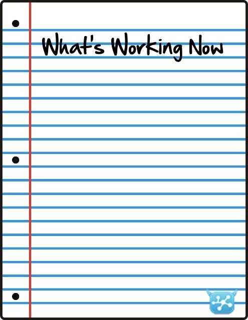 fearless-social-ben-adkins-take-notes