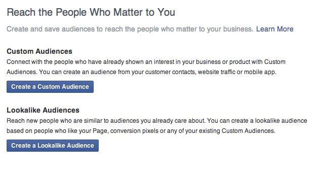 fearless-social-custom-audience-button