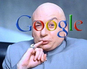 evil_google_ppc