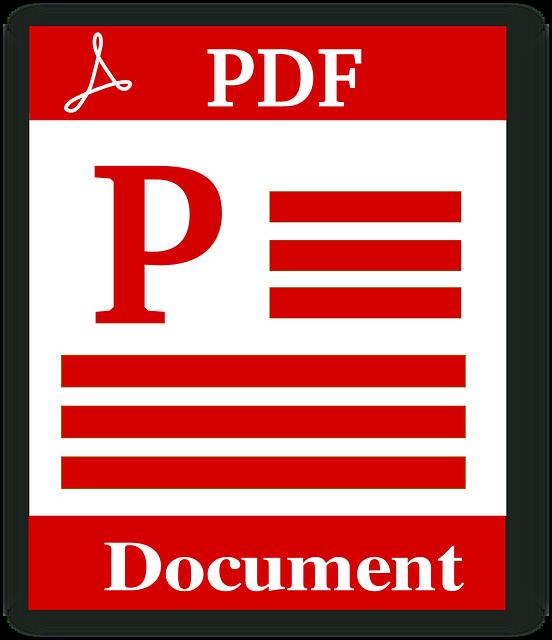 pdf-47199_640