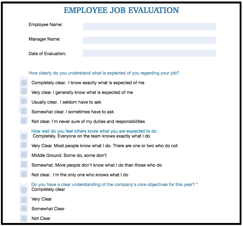 Employee_Job_Evaluation2