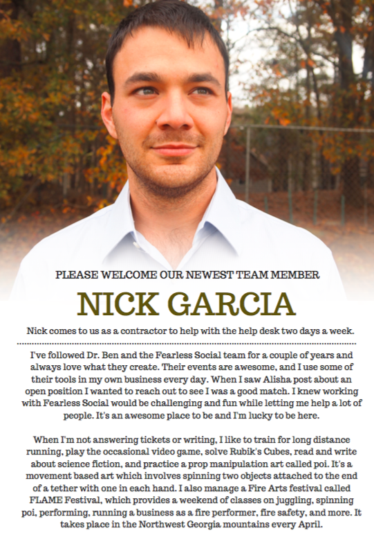 Welcome_Nick_Garcia.pdf (1 page) 2015-09-28 15-48-15