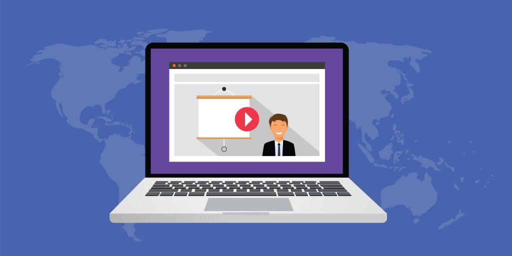 237.online-presentation