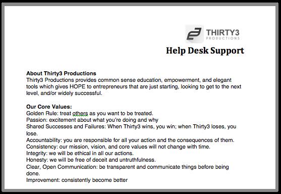 Help Desk Support Job Description.docx 2015-10-13 15-11-10