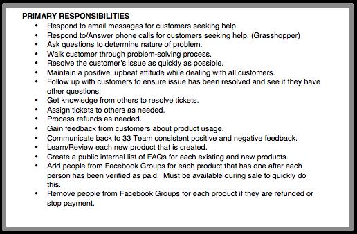 Help Desk Support Job Description.docx 2015-10-13 16-36-30