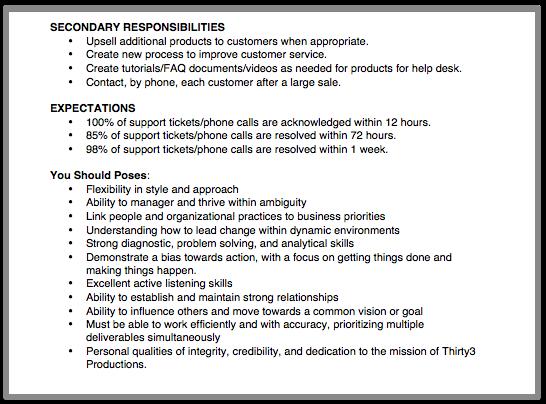Help Desk Support Job Description.docx 2015-10-13 16-36-51
