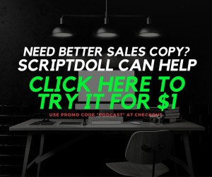Need Better Sales Copy- (1)