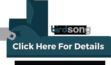 birdsong-ad