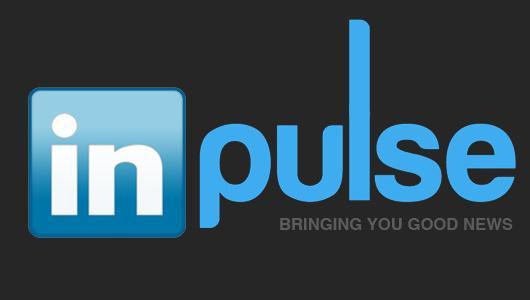 linkedinpulse