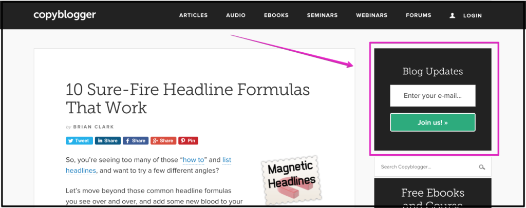 10 Sure-Fire Headline Formulas That Work 2015-12-16 10-58-41