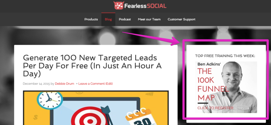 Fearless Social - Online Marketing Evolved 2015-12-16 11-00-28