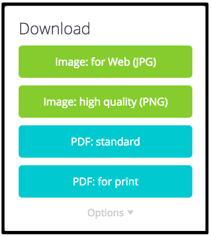Canva Download
