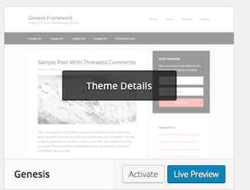Fearless Social Affiliate Marketing Theme Removal How to Set Up WordPress Today