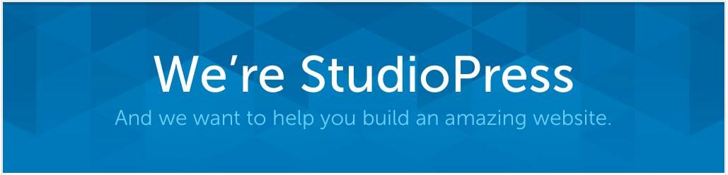 StudioPress_part2