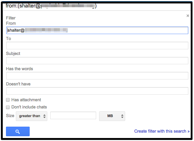 gmail_filters