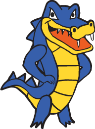 Fearless Social Affiliate Marketing HostGator How to Set Up WordPress Today