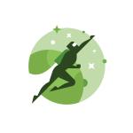 How to Set Up WordPress Today jetpack-illustration