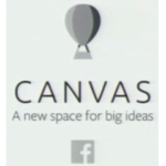 FB_F8Update_CanvasLogo