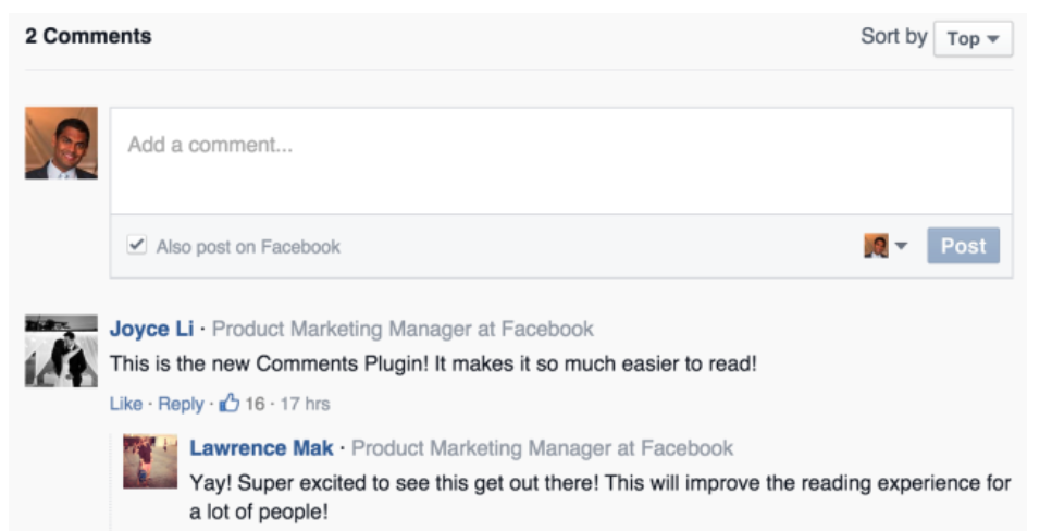 FB_F8Update_CommentMod